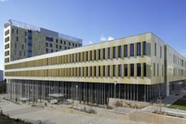 Filozofski Fakultet, Rijeka