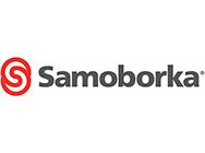SAMOBORKA